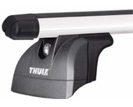 Thule 460R - PODIUM AERO FIXPOINT FOOT 460R